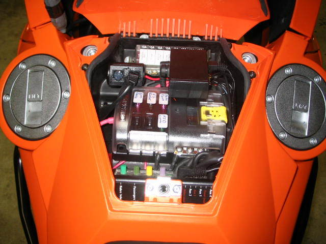Ktm Fuse Box - Meta Wiring Diagrams Ktm Adventure Wiring Diagram on john deere 990 wiring diagram, ktm duke 390 usa release, ktm adventure 990 top speed,