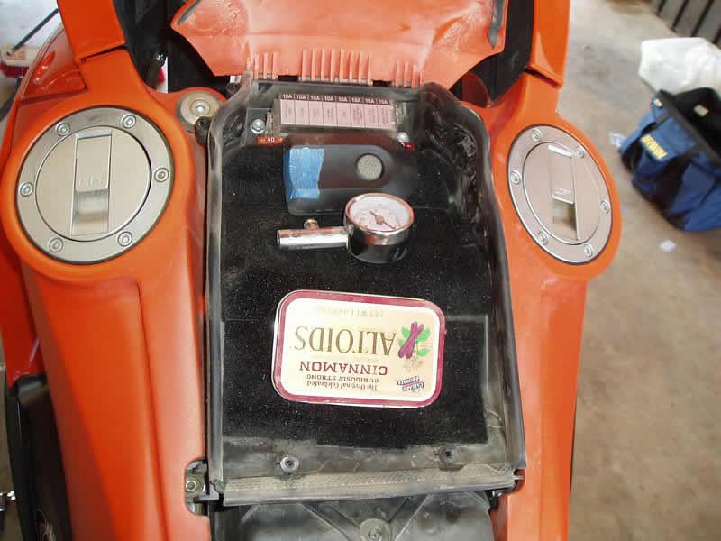 ktm 990 sm wiring diagram 950 oil change