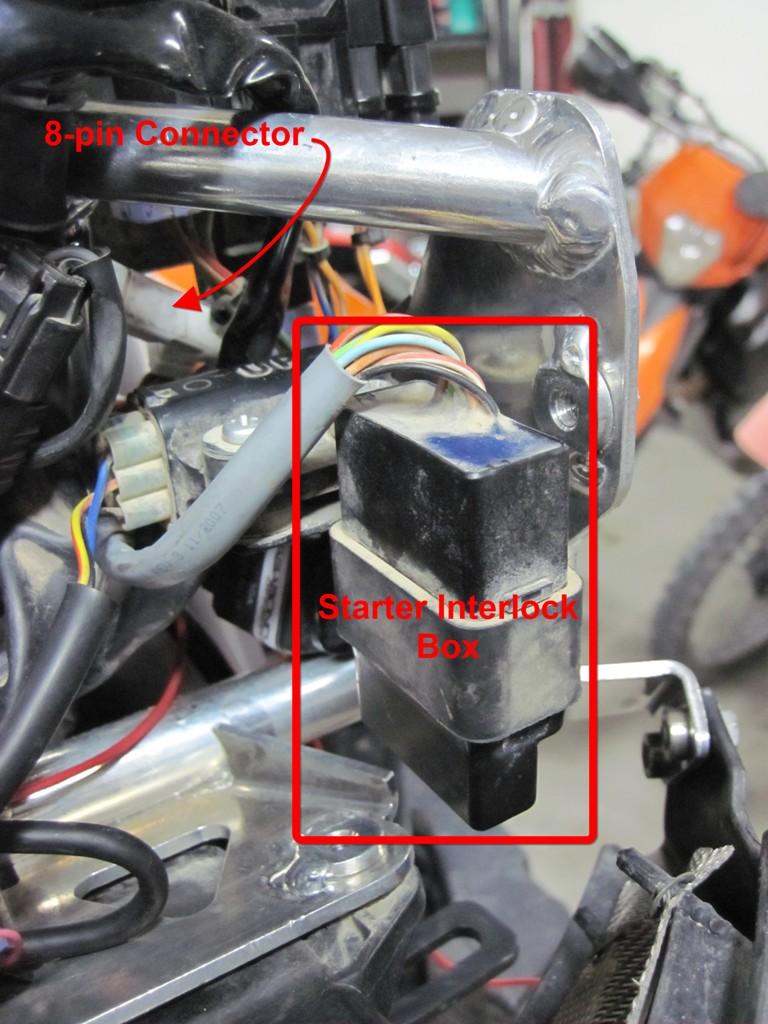 starter_interlock Abs Thomas Bus Wiring Diagrams on