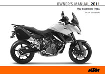 owner s manuals rh ktm950 info ktm 990 smr service manual ktm 990 smr service manual